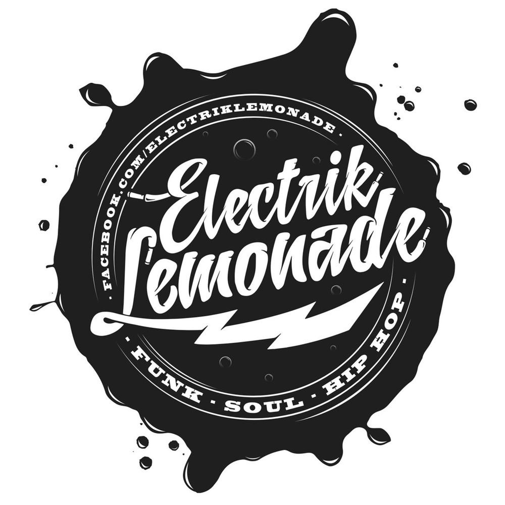 Electrik Lemonade