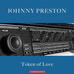 Token of Love album