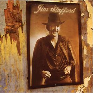 Jim Stafford album
