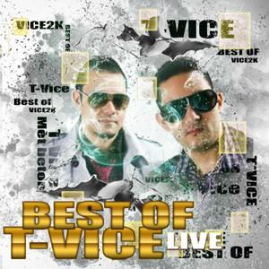 Cool Battle - Best Of (Live)