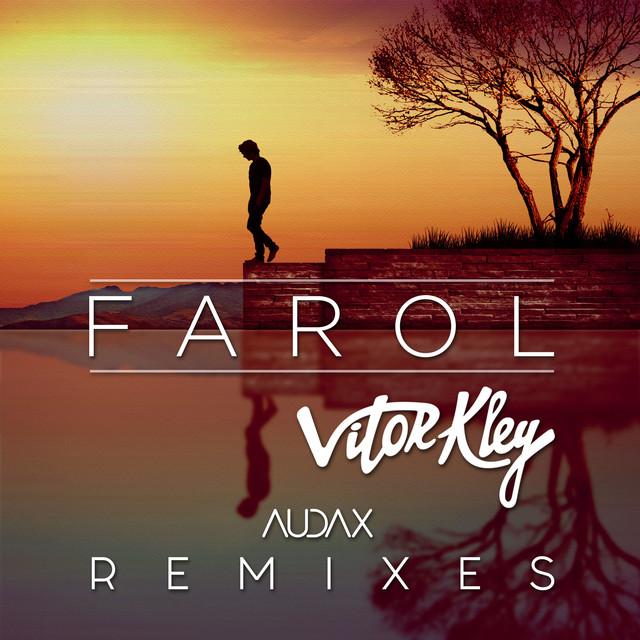 Farol (Remixes)