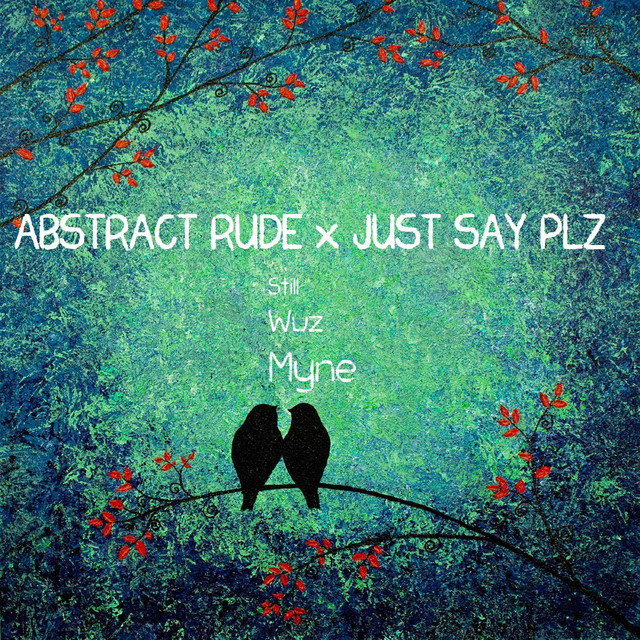 Abstract Rude