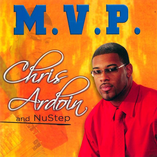 Chris Ardoin Mp3 Download - Fullsongsnet