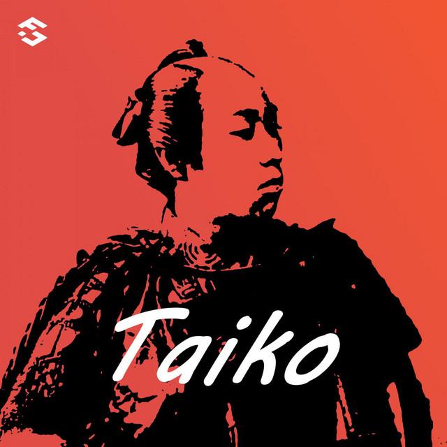 Taiko Image