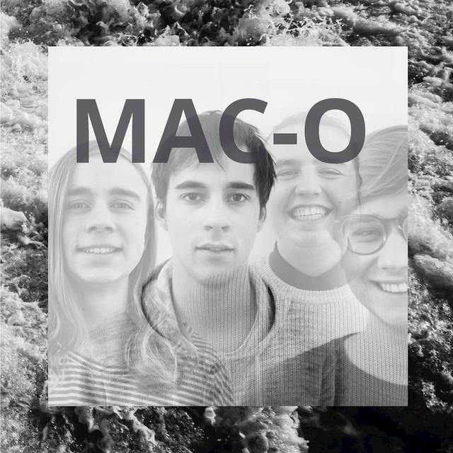 Mac-O
