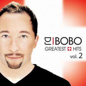 Greatest Hits Vol.2 album