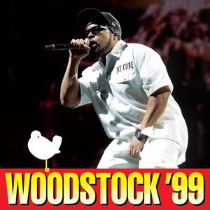 Woodstock '99 (Live) album