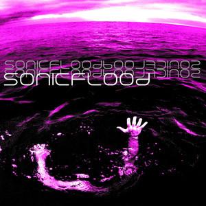 SonicFlood - Sonicflood