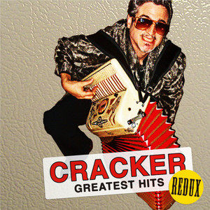 Redux - The Best of Cracker album