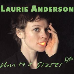United States Live album