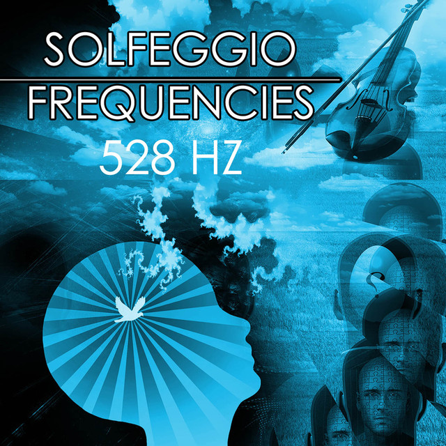 Image result for solfeggio frequency 639