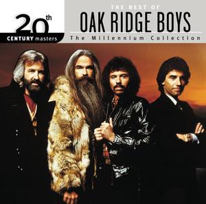 20th Century Masters: The Millennium Collection: The Best of Oak Ridge Boys album