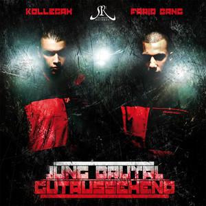 Jung, brutal, gutaussehend album