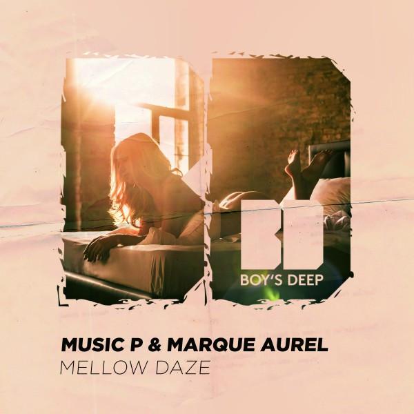 Marque Aurel