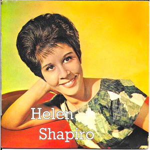 Tops with Helen! album