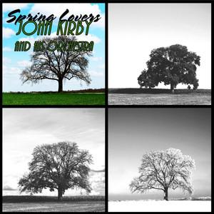 Spring Lovers album