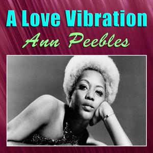 A Love Vibration