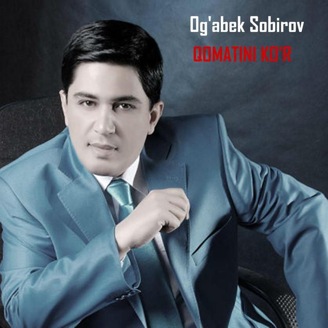OGABEK SOBIROV MP3 СКАЧАТЬ БЕСПЛАТНО