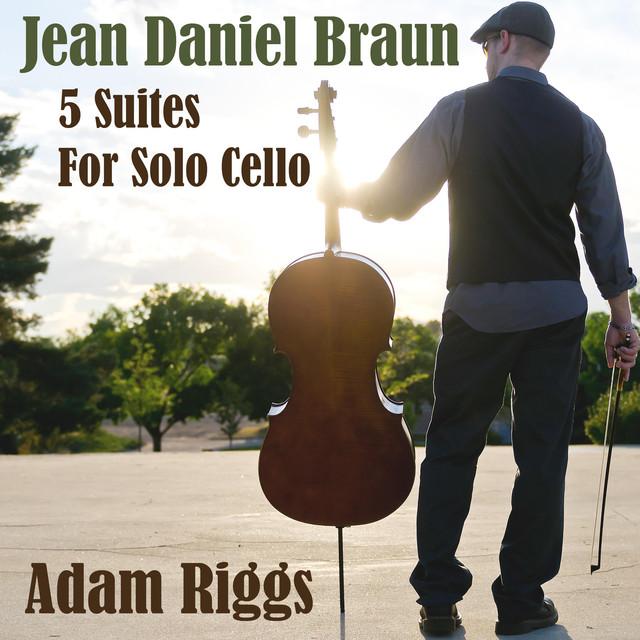 Jean Daniel Braun