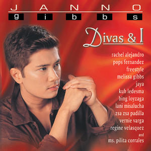 Divas & I album