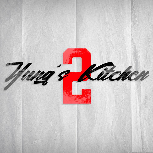 Yung's Kitchen 2