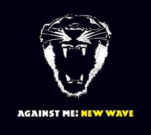 Against Me!, Thrash Unreal på Spotify