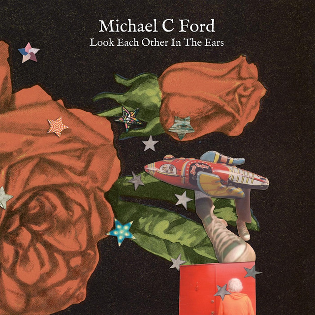 Michael C Ford