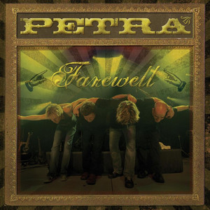 Farewell album