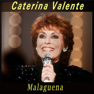 Malaguena album