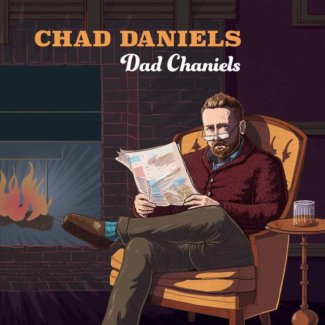 Dad Chaniels