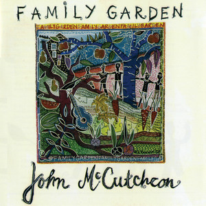 Family Garden album