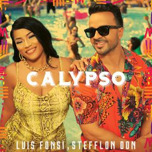 Calypso Albümü