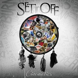 Cinematics (Deluxe) Albumcover