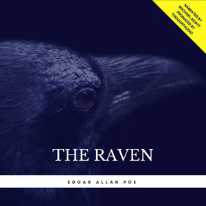 The Raven Audiobook