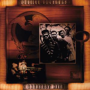 Don Henley Desperado cover
