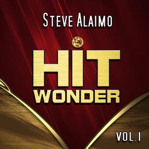 Hit Wonder: Steve Alaimo, Vol. 1 album