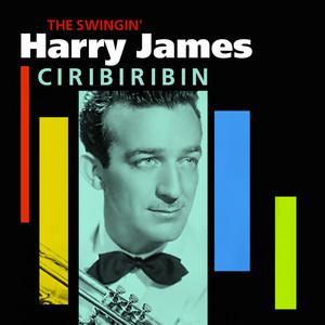 Ciribiribin (The Swingin' Harry James) album