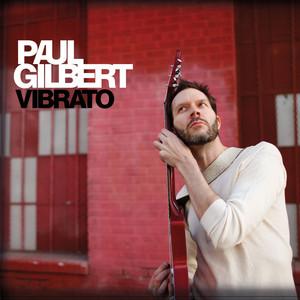 Vibrato album