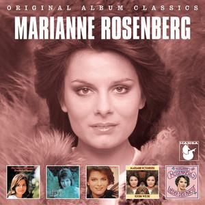 Original Album Classics 1971-1976 album