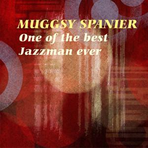 One of the best Jazzman ever album