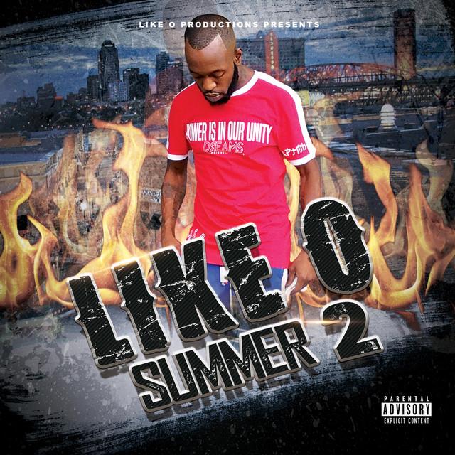 Like O Summer 2