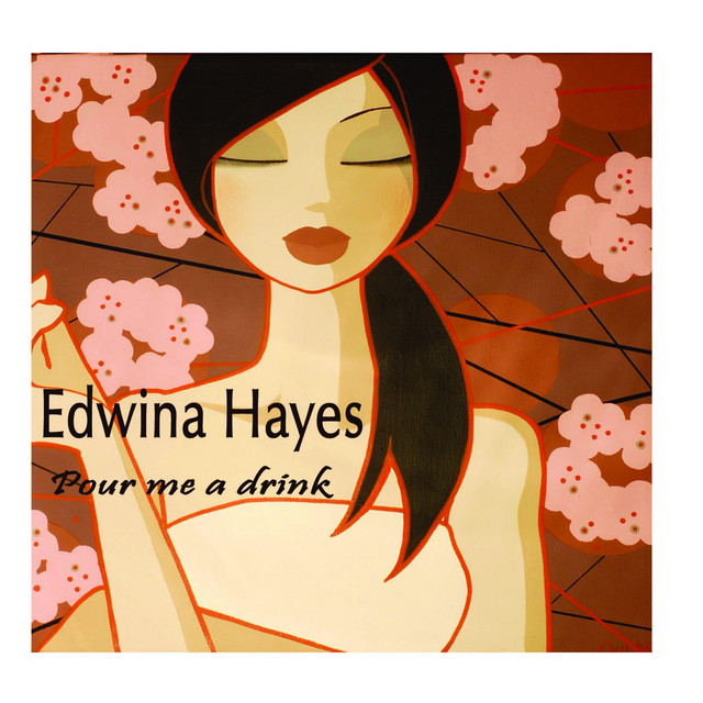 Edwina Hayes tickets and 2020 tour dates