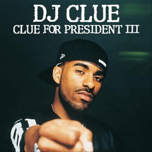 Clue for President III