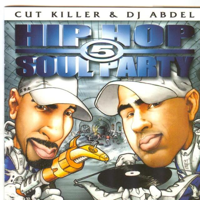 Hennessey N Buddah, a song by Snoop Dogg, Kokane on Spotify