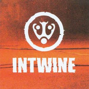 Intwine - Intwine