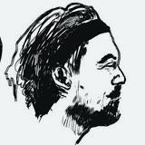 BluntOne Artist | Chillhop