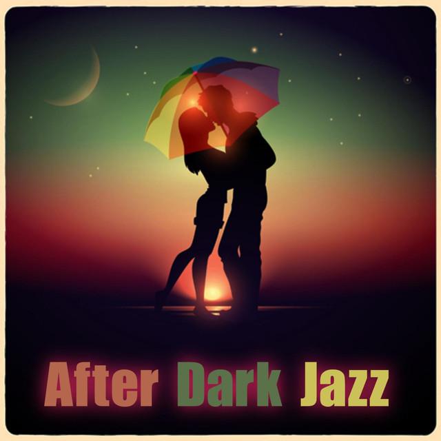 By Smooth Jazz Sax Instrumentals