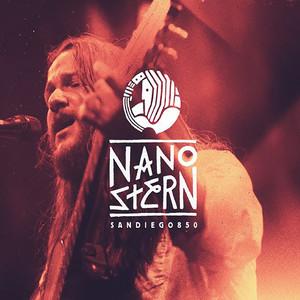 San Diego 850 - Nano Stern