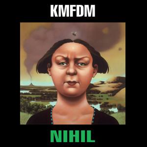 Nihil album