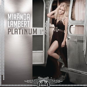 Miranda Talks Platinum